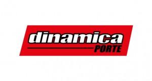 dinamica-logo